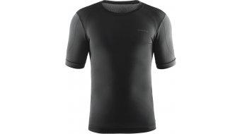 Craft Cool Seamless T-Shirt kurzarm Herren-T-Shirt