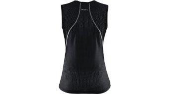 Craft Cool Mesh Superlight SL 贴身衣 无袖 女士 型号 XS black