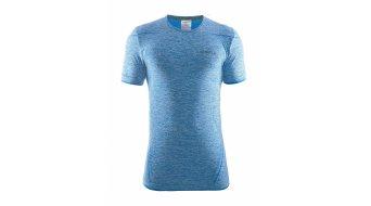 Craft Active Comfort Roundneck Unterhemd Herren kurzarm