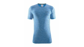 Craft Active Comfort Roundneck Unterhemd kurzarm Herren-Unterhemd
