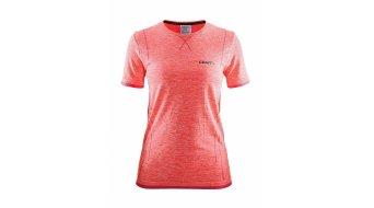 Craft Active Comfort Roundneck undershirt ladies short sleeve