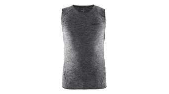 Craft Active Comfort Roundneck Singlet Top Herren ärmellos Gr. XXL black