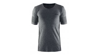 Craft Cool Comfort Roundneck undershirt short sleeve men melange