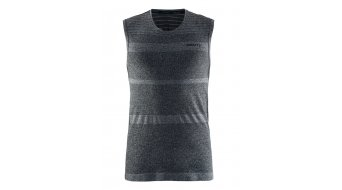 Craft Cool Comfort Roundneck maillot de corps hommes sans manches taille