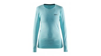 Craft Active Comfort Roundneck undershirt long sleeve ladies-undershirt