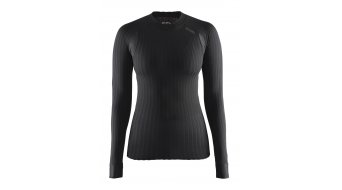 Craft Active Extreme 2.0 Crewneck undershirt long sleeve ladies