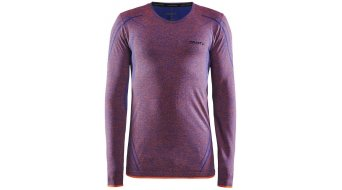Craft Active Comfort Roundneck undershirt long sleeve men