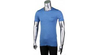 Craft Cool Comfort Roundneck undershirt men short sleeve