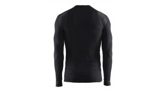 Craft Active Extreme 2.0 Crewneck 贴身衣 长袖 男士 型号 S black