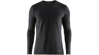 Craft Essential Warm Roundneck undershirt long sleeve men
