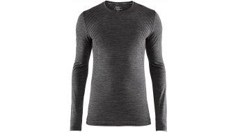 Craft Fuseknit Comfort Roundneck Unterhemd langarm Herren