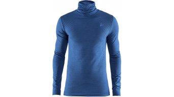 Craft Fuseknit Comfort Turtleneck undershirt long sleeve men