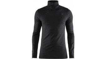 Craft Fuseknit Comfort Turtleneck Unterhemd langarm Herren