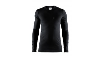 Craft Warm Comfort maillot de corps manches longues hommes taille