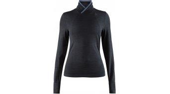 Craft Fuseknit Comfort Wrap undershirt long sleeve ladies