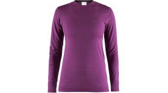 Craft Warm Comfort undershirt long sleeve ladies