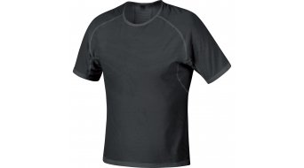 GORE BIKE WEAR Base Layer sottomaglia manica corta uomini .