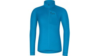 Gore M thermo shirt men