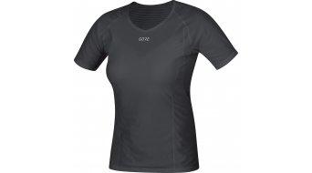 GORE Wear M GORE® WINDSTOPPER® Unterhemd kurzarm Damen M