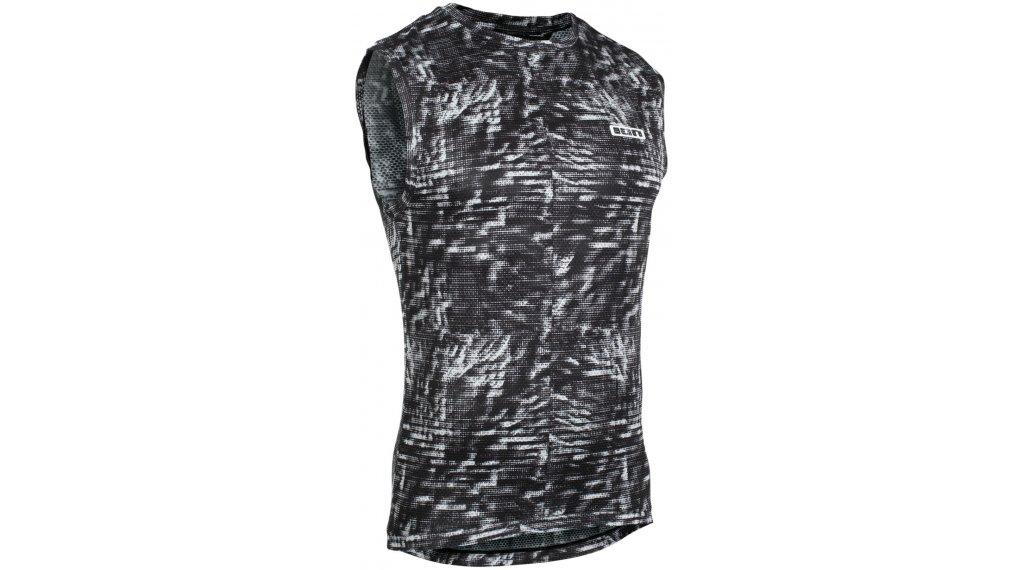 ION Base Tank camiseta sin mangas Caballeros tamaño S (48) aop