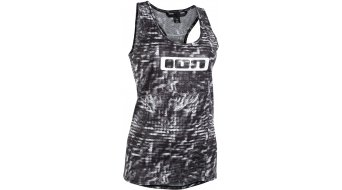 ION Base Tank undershirt no sleeve ladies black