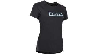 ION Base Tee WMS undershirt short sleeve ladies black