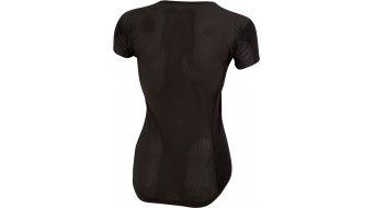 Pearl Izumi Transfer Unterhemd kurzarm Damen Gr. XS black