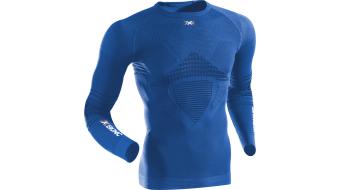 X-Bionic Energizer MK2 undershirt long sleeve men