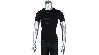 X-Bionic Invent Light undershirt short sleeve men