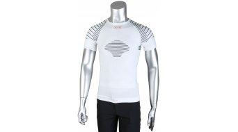 X-Bionic Invent Light sottomaglia corto sottomaglia da uomo UW Shirt .