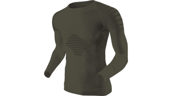 X-Bionic Invent undershirt long sleeve men