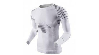X-Bionic Invent undershirt long sleeve men
