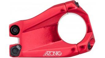 Azonic Baretta Evo potencia 1 1/8 31.8x40mm rojo Mod. 2016