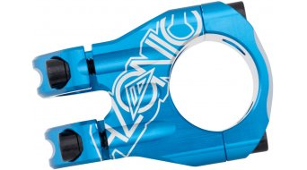 Azonic Riot potencia 1 1/8 31.8x40mm