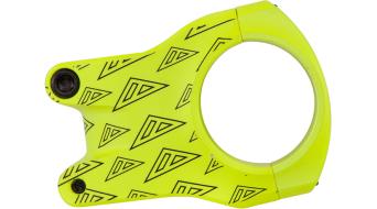 Azonic Baretta FAT 35 Vorbau 1 1/8 35.0x35mm yellow Mod. 2016
