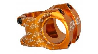 Azonic Baretta FAT 35 Vorbau 1 1/8 35.0x35mm orange Mod. 2016
