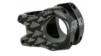 Azonic Baretta FAT 35 Vorbau 1 1/8 35.0x35mm black Mod. 2016