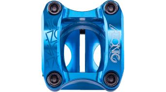 Azonic Predator potencia 1 1/8 31.8x50mm azul Mod. 2016