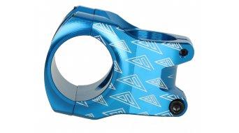 Azonic Baretta FAT 35 Vorbau 1 1/8 35.0x50mm blue Mod. 2016