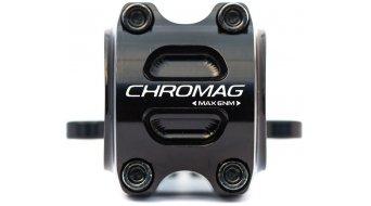 Chromag Ranger Gyro stem size 31.8x31mm black