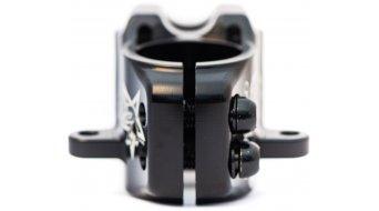 Chromag Ranger Gyro attacco manubrio mis. 31.8x31mm nero