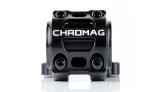 Chromag Director stem 1 1/8 31.8x47mm black 2018