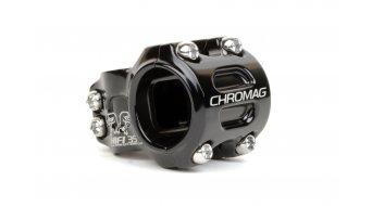 Chromag HiFi Vorbau 1 1/8 Mod. 2017