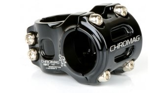 Chromag HiFi V2 Vorbau 1 1/8 31.8x50mm black