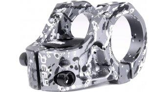 DMR Defy 35 Limited potencia 35.0x50mm liquid camo