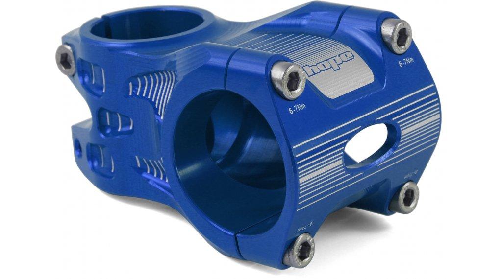 Hope AM 把立 35x50mm 0° blue