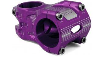 Hope AM 把立 35x50mm 0° purple
