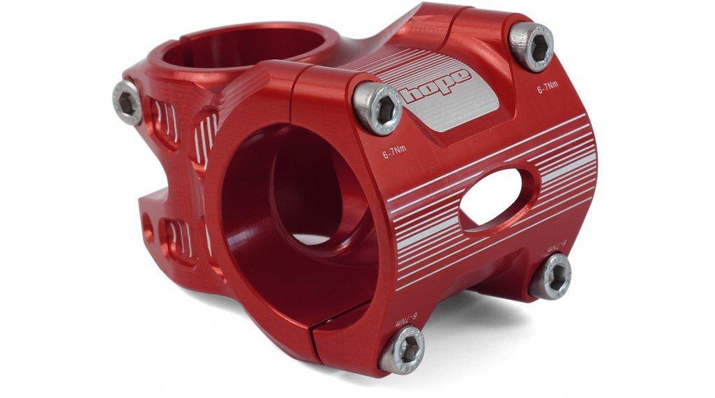 Hope AM 把立 35x35mm 0° red
