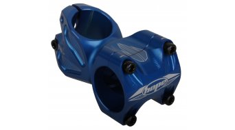 Hope Freeride potencia 31.8x70mm 20° azul
