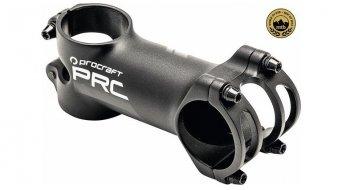 Procraft PRC ST2 Vorbau 31.8x80mm 6° matt schwarz/grau